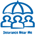 insurance near me find the best car insurance, home insurance, travel insurance, health insurance near you